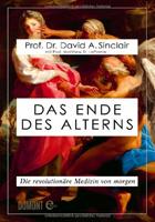 Ende des ALterns