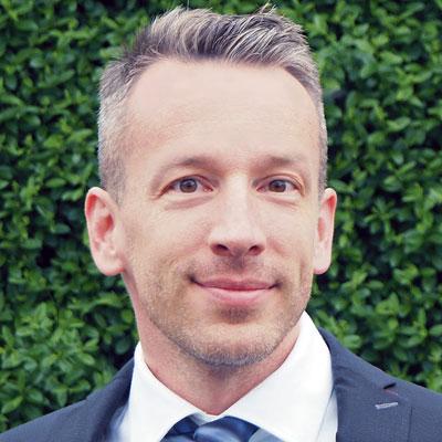 Philipp Gebhardt