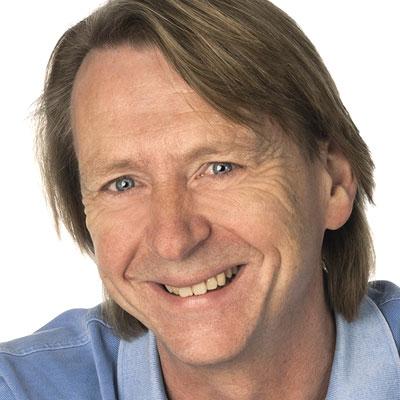 Dr. med. Frank Ingwersen