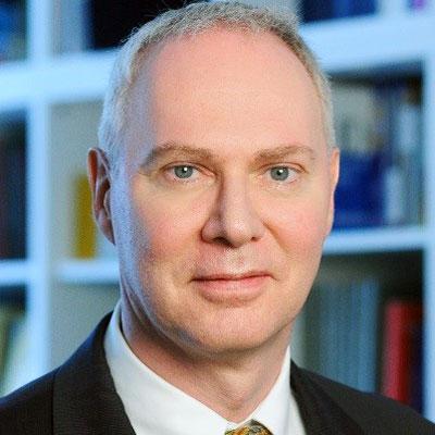 Dr. med. Dipl. Biol. Bernd-Michael Löffler