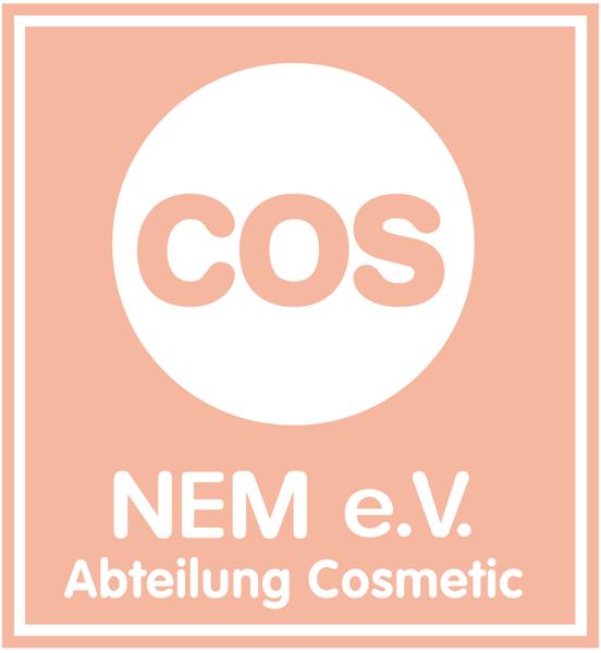 Logo Cosmetic