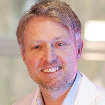 Dr. med. Markus Blanke