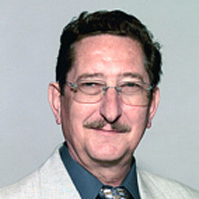 Prof. Dr. med. Wolfgang Wuttke