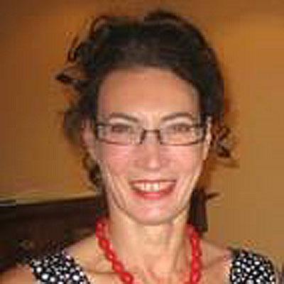 Prof. Dr. habil Brigitte König