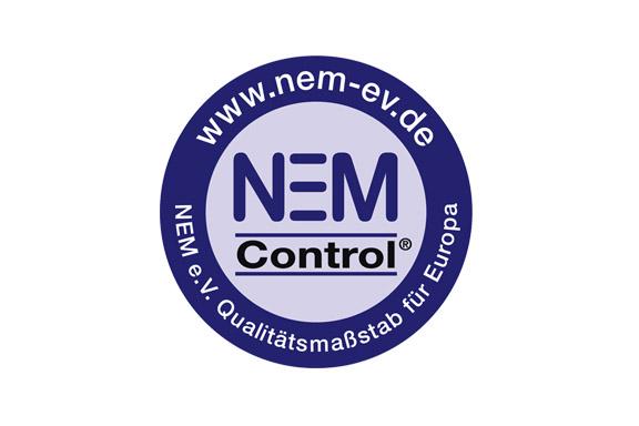 NEM Control