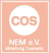 NEM e.V. Cosmetic