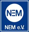 NEM e. V. - Verband - Nahrungsergänzungsmittel