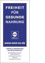 NEM Flyer