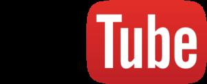 NEM Youtube