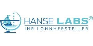 Hanse Labs GmbH