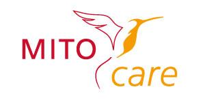 MITOcare GmbH & Co. KG