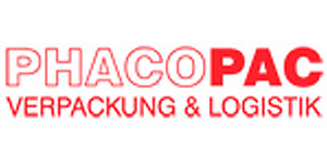 PHACOTEC Produkt-Service GmbH