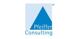 Pfeiffer Consulting GmbH