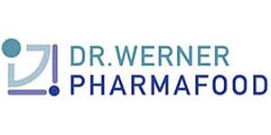 DR. WERNER PHARMAFOOD GmbH