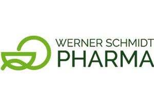 Werner Schmidt Pharma GmbH