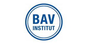 BAV INSTITUT Hygiene und Qualitätssicherung GmbH