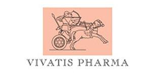 VIVATIS Pharma GmbH
