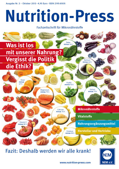 Nutritionpress 1-2020