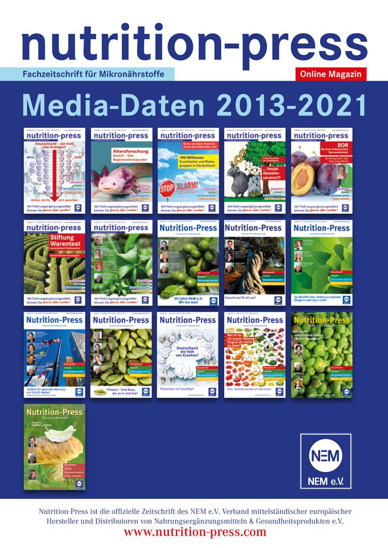 Mediadaten-2021